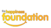 Happiness Foundation Logo